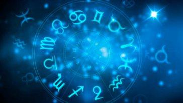 Oroscopo domani lunedì 2 agosto 2021: Cancro, Scorpione e Pesci, amore, umore, per tutti i segni zodiacali