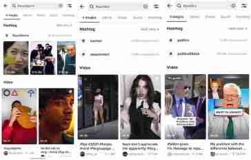 Squid Game: perché è diventata virale? L'analisi di Socialcom: così la Rete scopre l'algoritmo di Netflix