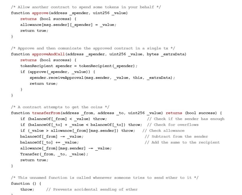 smart-contract-code