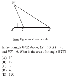 triangle2-3