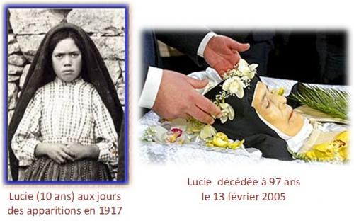 artfichier 361791 3992481 201408073026170 La Russie : Sa relation avec le 3° Secret de Fatima et lavenir du monde