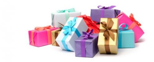 credit-consommation-cadeau-noel-credit-revolving-fetes-670x270.jpg