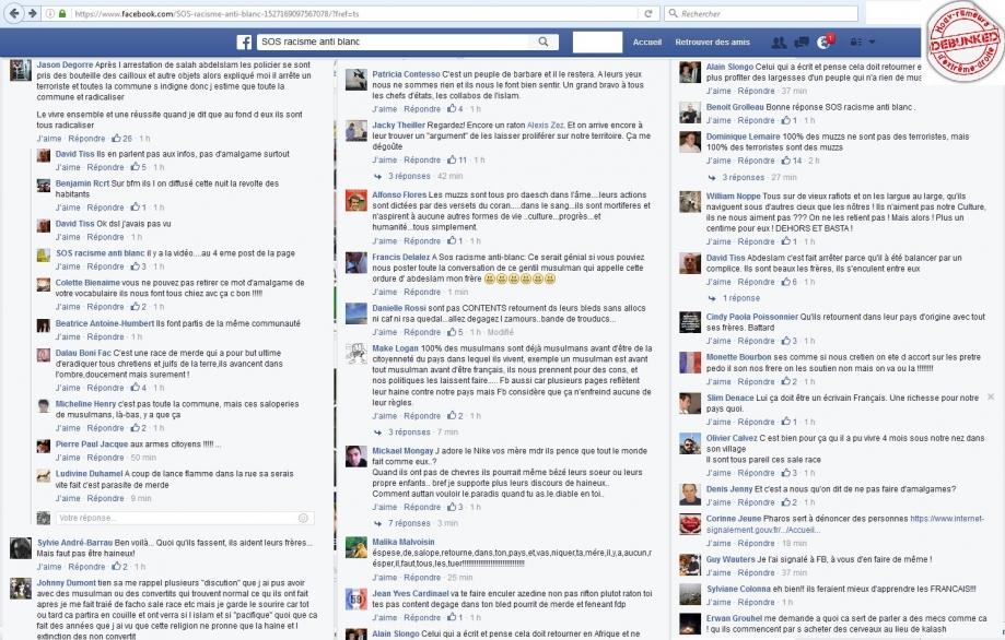 Azddin Rifton commentaires.jpg