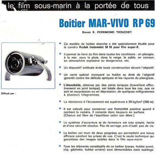 4 Doc MV 69.jpg