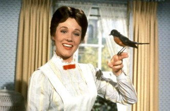 mary_poppins oiseau.jpg