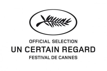 cannes_un_certain_regard_0.jpg