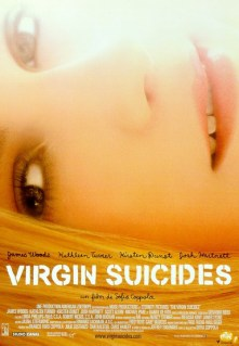 affiche-film-virgin-suicide.jpg