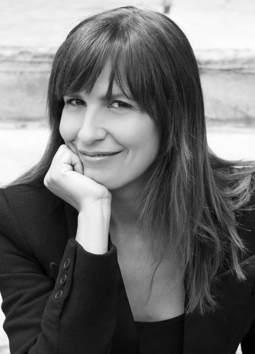 Lisa-Gabriele.jpg