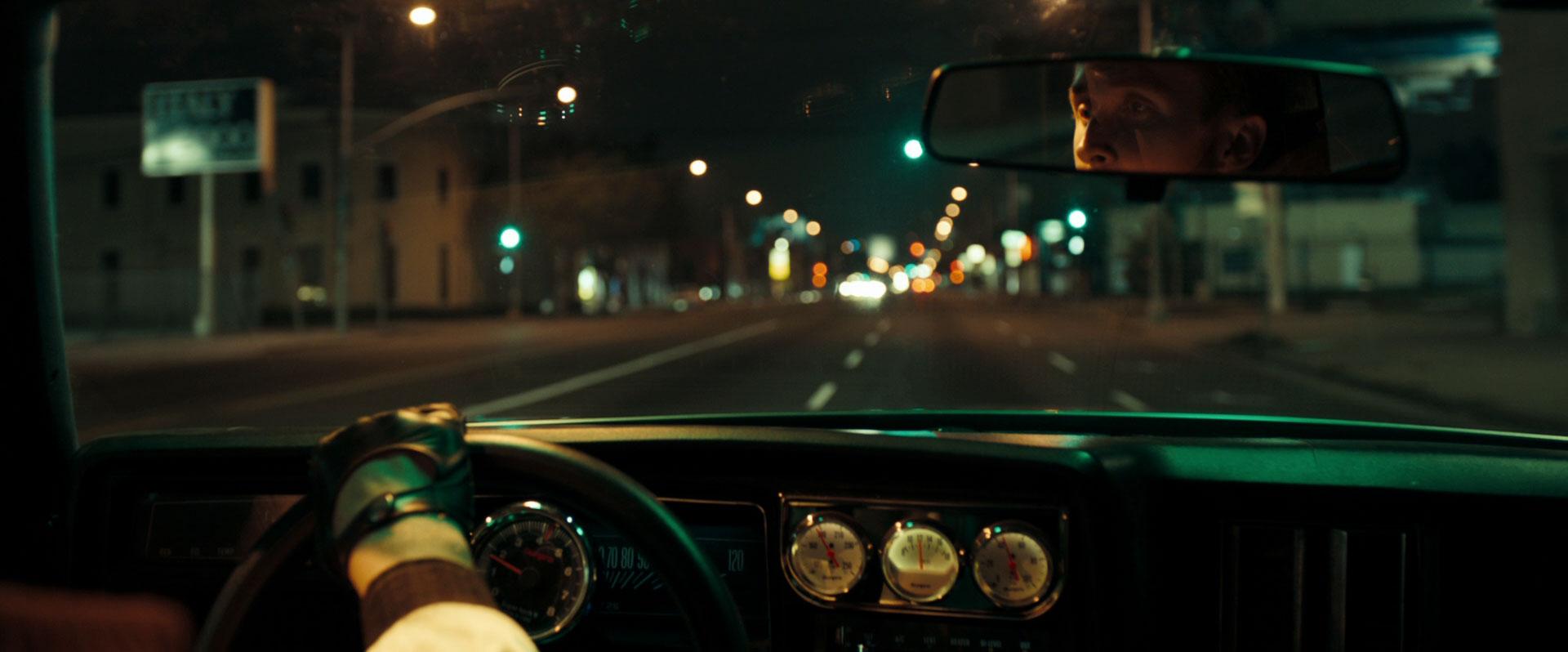 """Résultat de recherche d'images pour """"drive  film"""""""