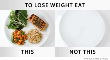 to-lose-weight-eat-this-not-this.jpg