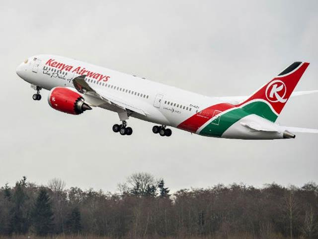 photo-air-journal_Kenya-Airways-787-takeoff.jpg