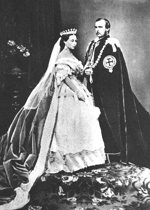 mariage de Victoria.jpg