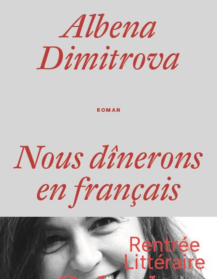Albena-Dimitrova-Nous-dinerons-en-francais-Galaade.jpg