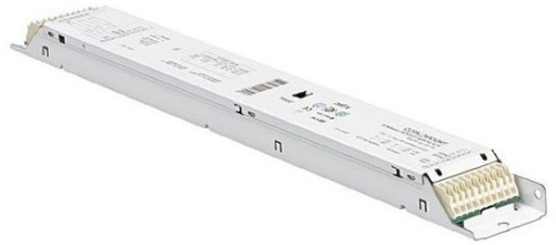 Tridonic T5 1 X 40W Dimmable High Frequency Ballast