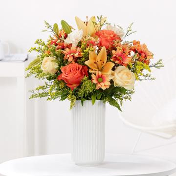Blumen Verschicken Online Und Zu Jedem Anlass Blume2000de