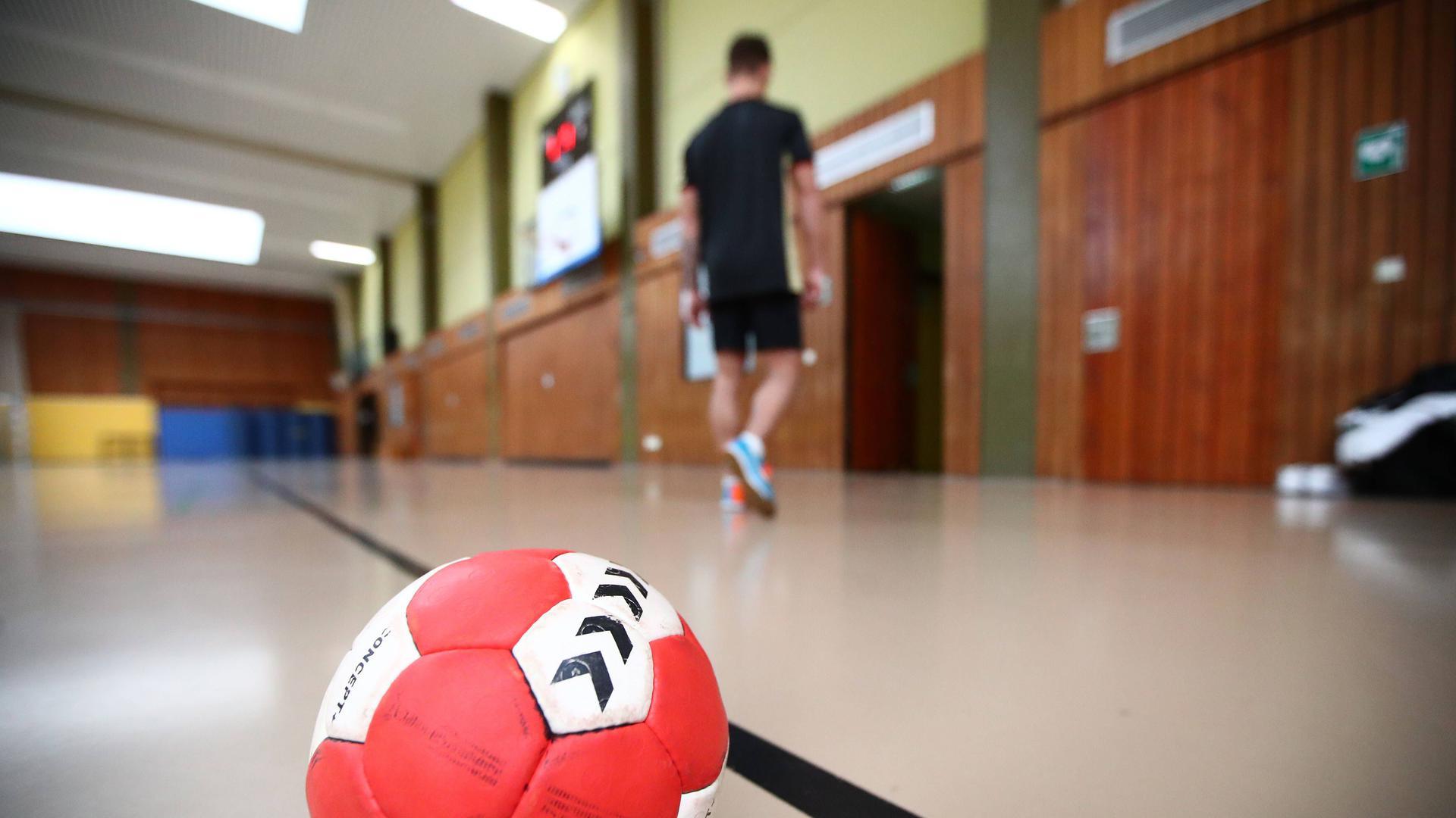 handball clubs rund um bruchsal und