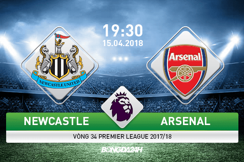 Preview Newcastle vs Arsenal