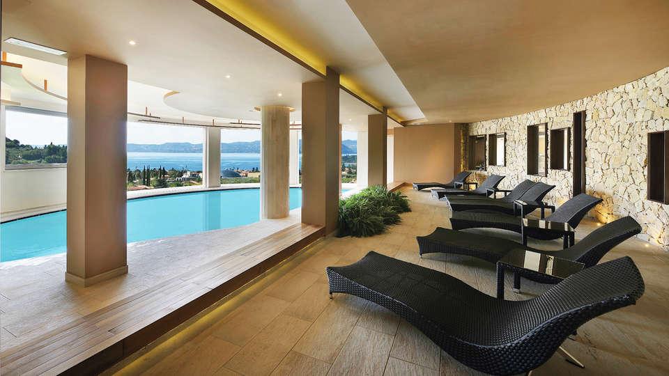 Poiano Resort - EDIT_spa2.jpg