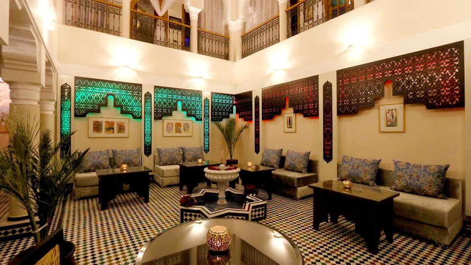 Riad Zaki - Edit_Lounge.jpg