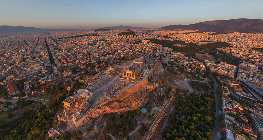birds-eye-view-aerial-photography-20