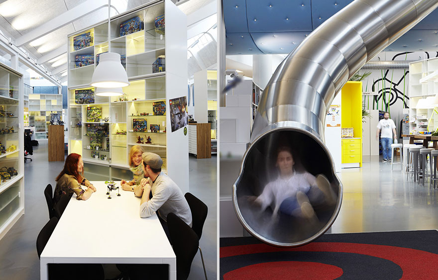amazing-creative-workspaces-office-spaces-10-2