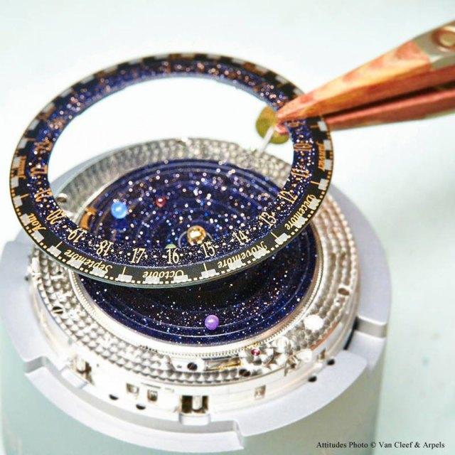 astronomical-watch-solar-system-midnight-planetarium-2