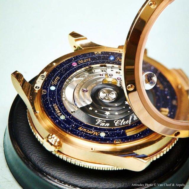 astronomical-watch-solar-system-midnight-planetarium-4