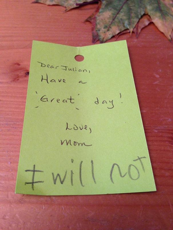 honest-notes-from-children-13