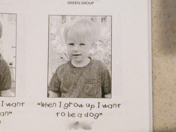 honest-notes-from-children-24