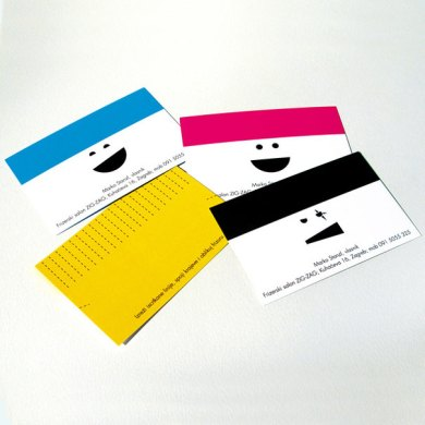 30 Of The Most Creative Business Cards Ever   Bored Panda Hair Dresser Business Cards