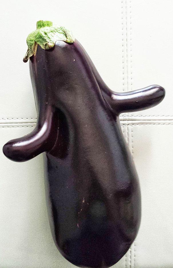 funny-shaped-vegetables-fruits-3