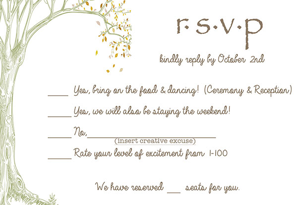 Re Funny Indian Wedding Invitation Wording For Friends