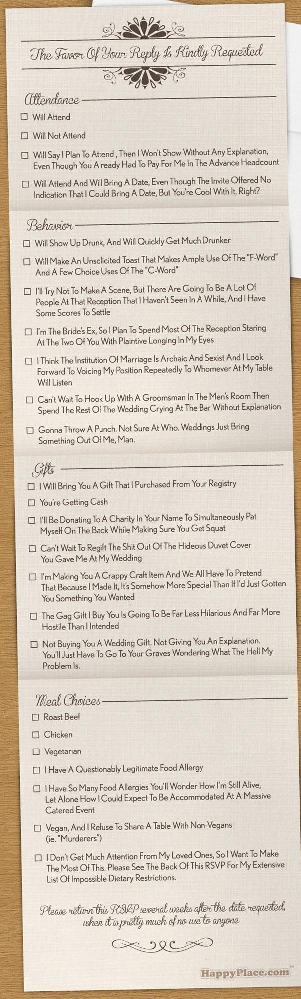 Funny Wedding Invitation Wordings In Tamil Ideas