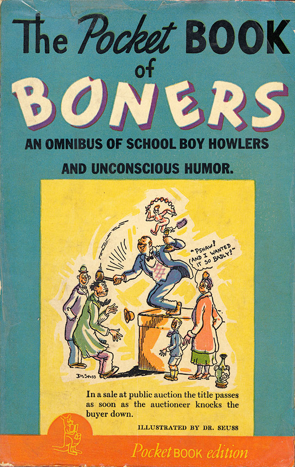 worst-book-covers-titles-37