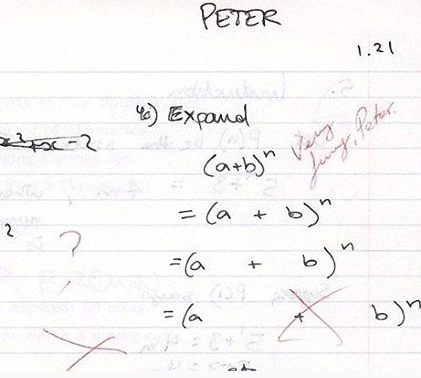 funny-test-answers-smartass-kids-26
