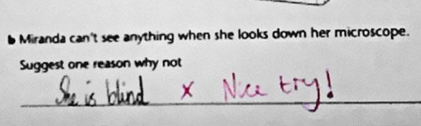 funny-test-answers-smartass-kids-39