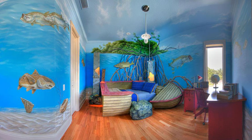 creative-children-room-ideas-16