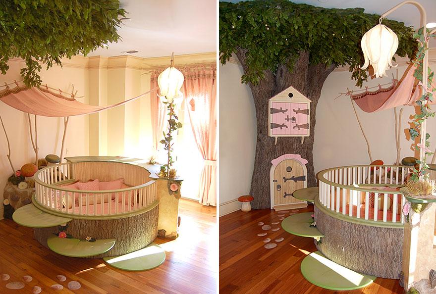 creative-children-room-ideas-8