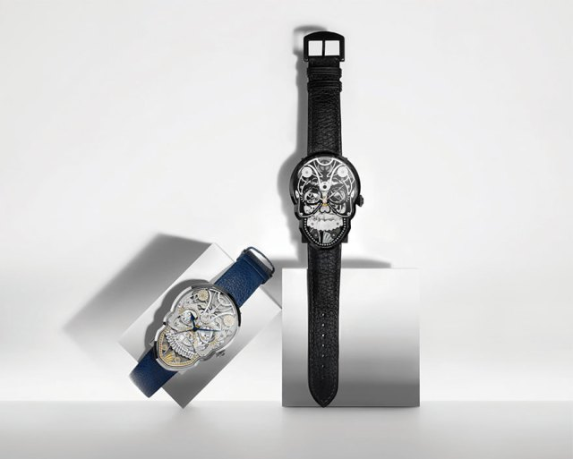 creative-watches-2-4