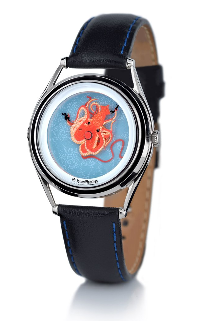 creative-watches-7