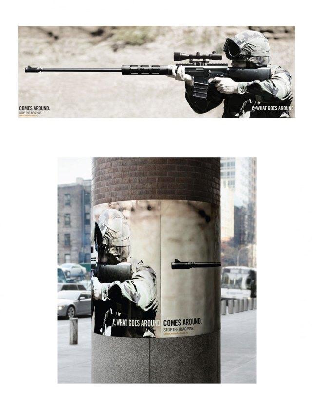 public-interest-public-awareness-ads-41-1