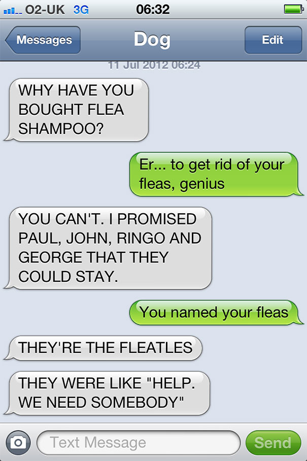 texts-from-dog-19