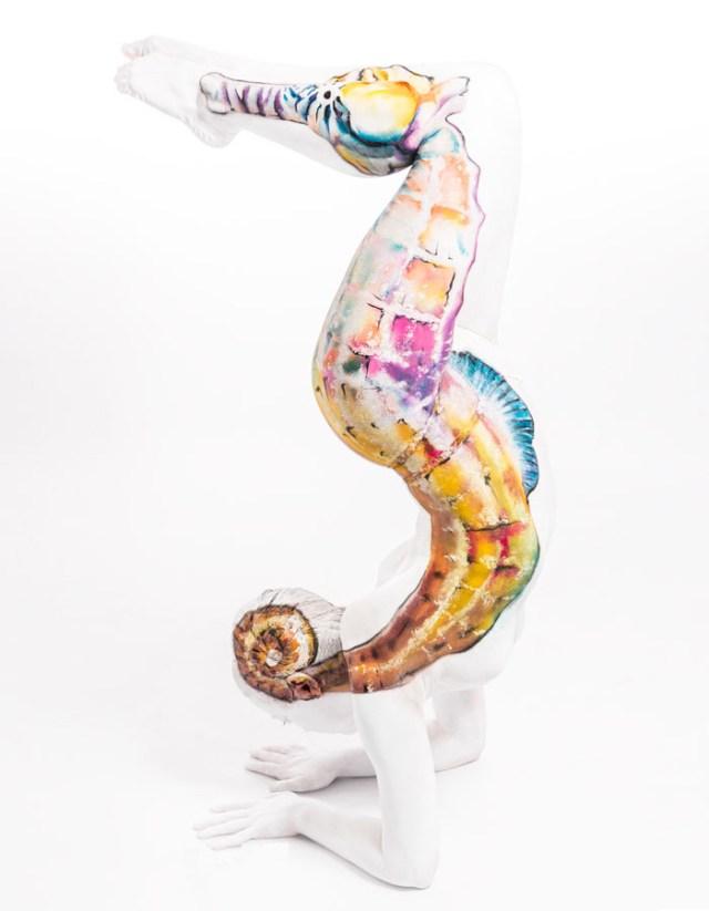 amazing-body-art-4-14
