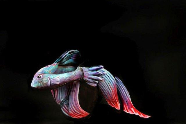 amazing-body-art-5-9
