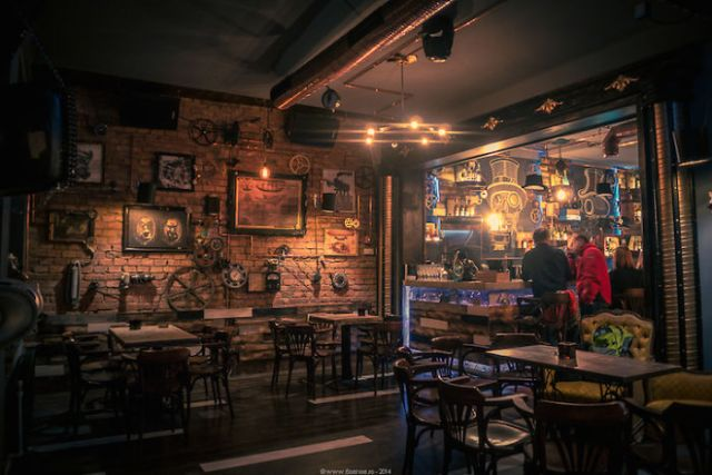 amazing-restaurant-bar-interior-design-16