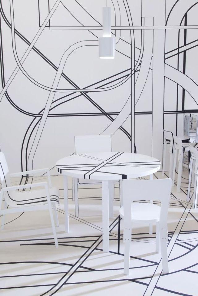 amazing-restaurant-bar-interior-design-19