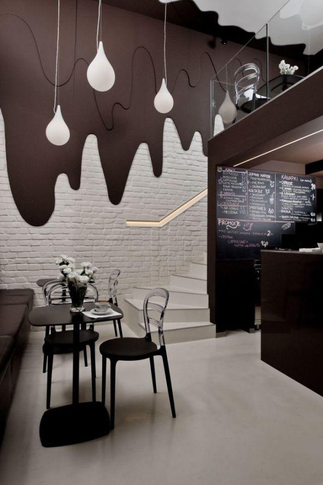 amazing-restaurant-bar-interior-design-29