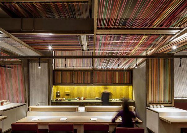 amazing-restaurant-bar-interior-design-38