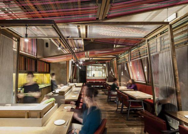 amazing-restaurant-bar-interior-design-39