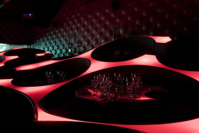 amazing-restaurant-bar-interior-design-60